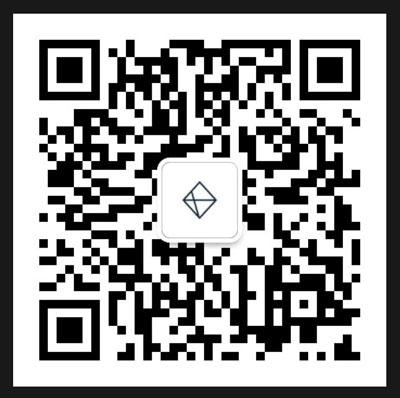 Ramus QR - WeChat